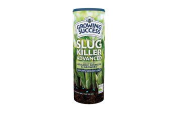 GS Slug killer advanced 575g