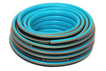 Flopro advanced hose 15m