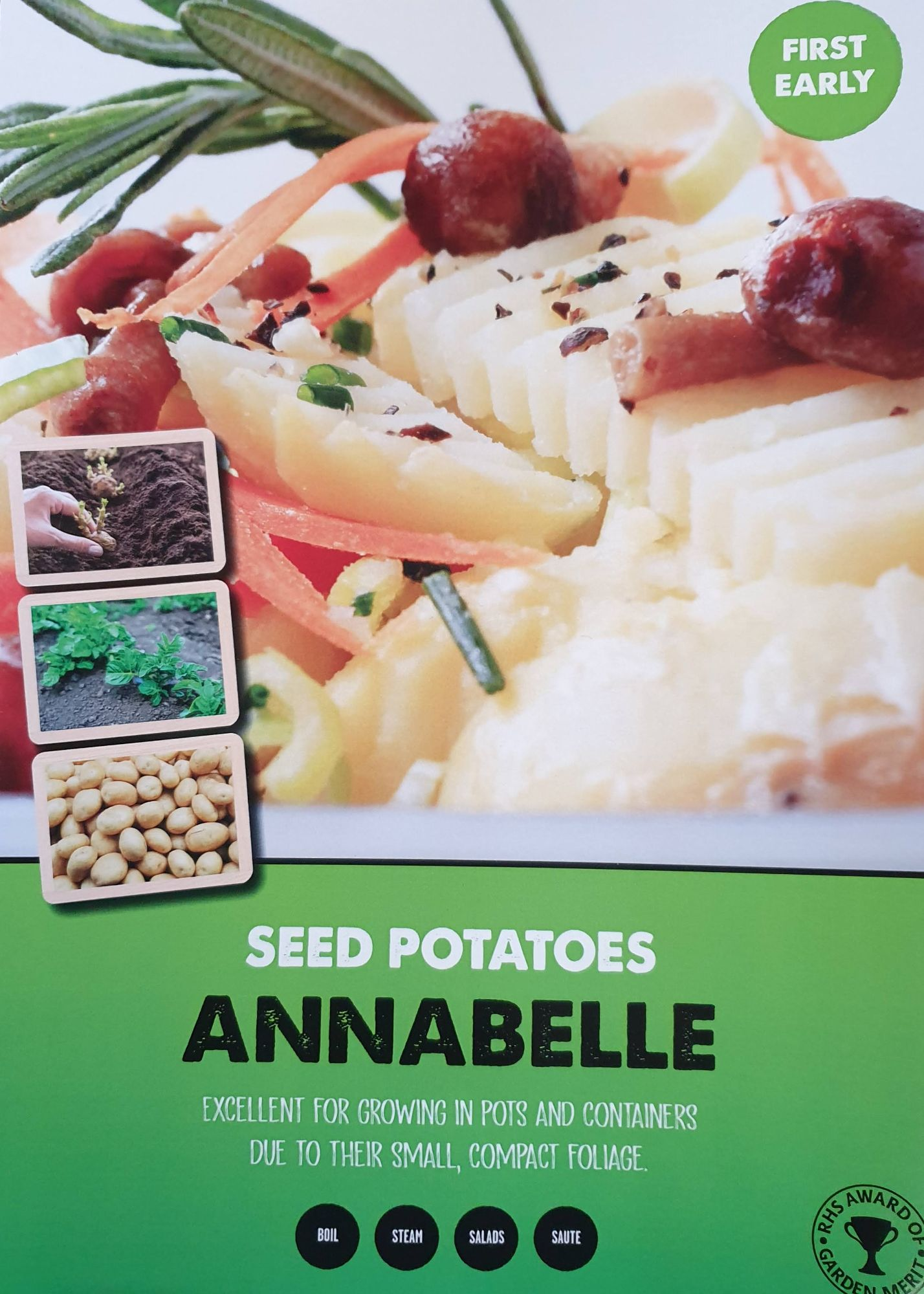 annabelle_seed_potato_info.jpg