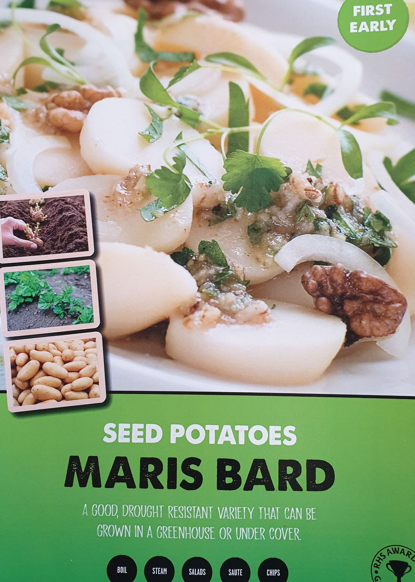 maris_bard_seed_potato_info.jpg