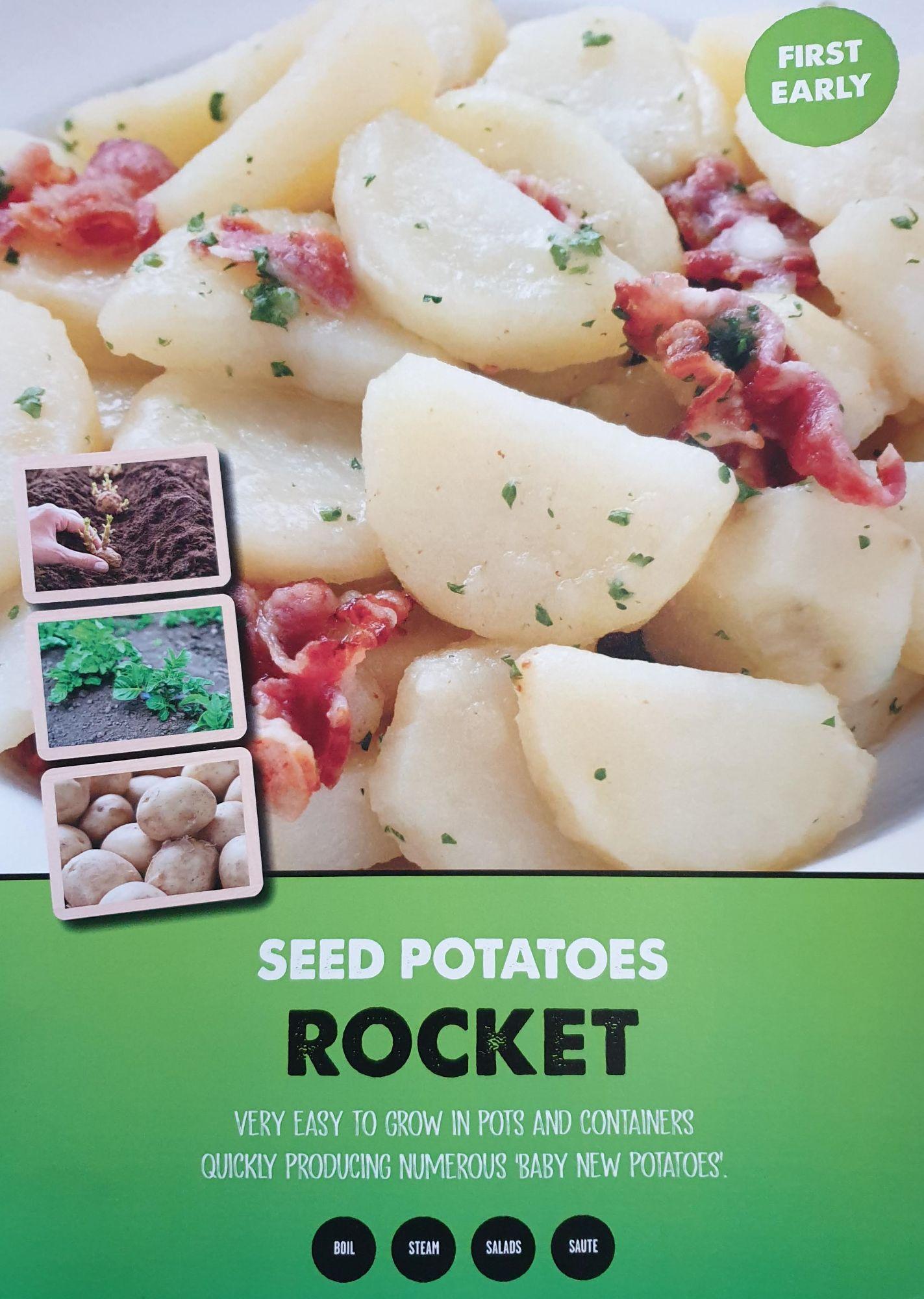rocket_seed_potato_info.jpg
