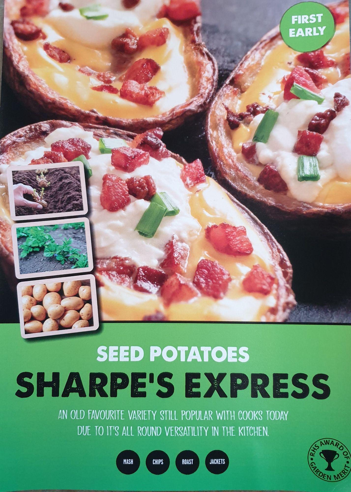 sharpers_express_seed_potato_info.jpg