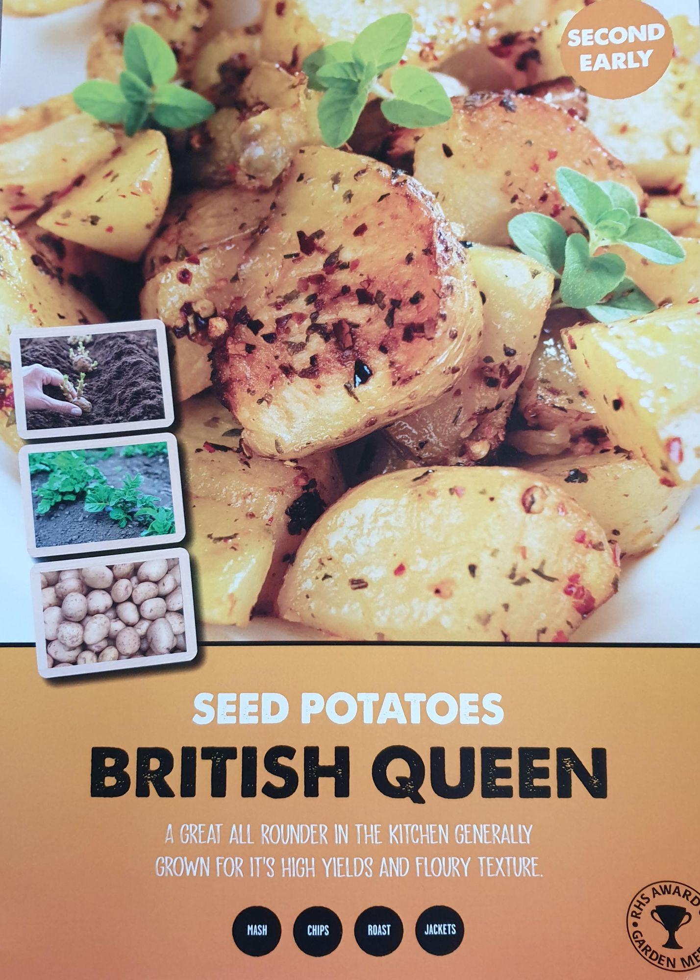 british_queen_seed_potato_info.jpg