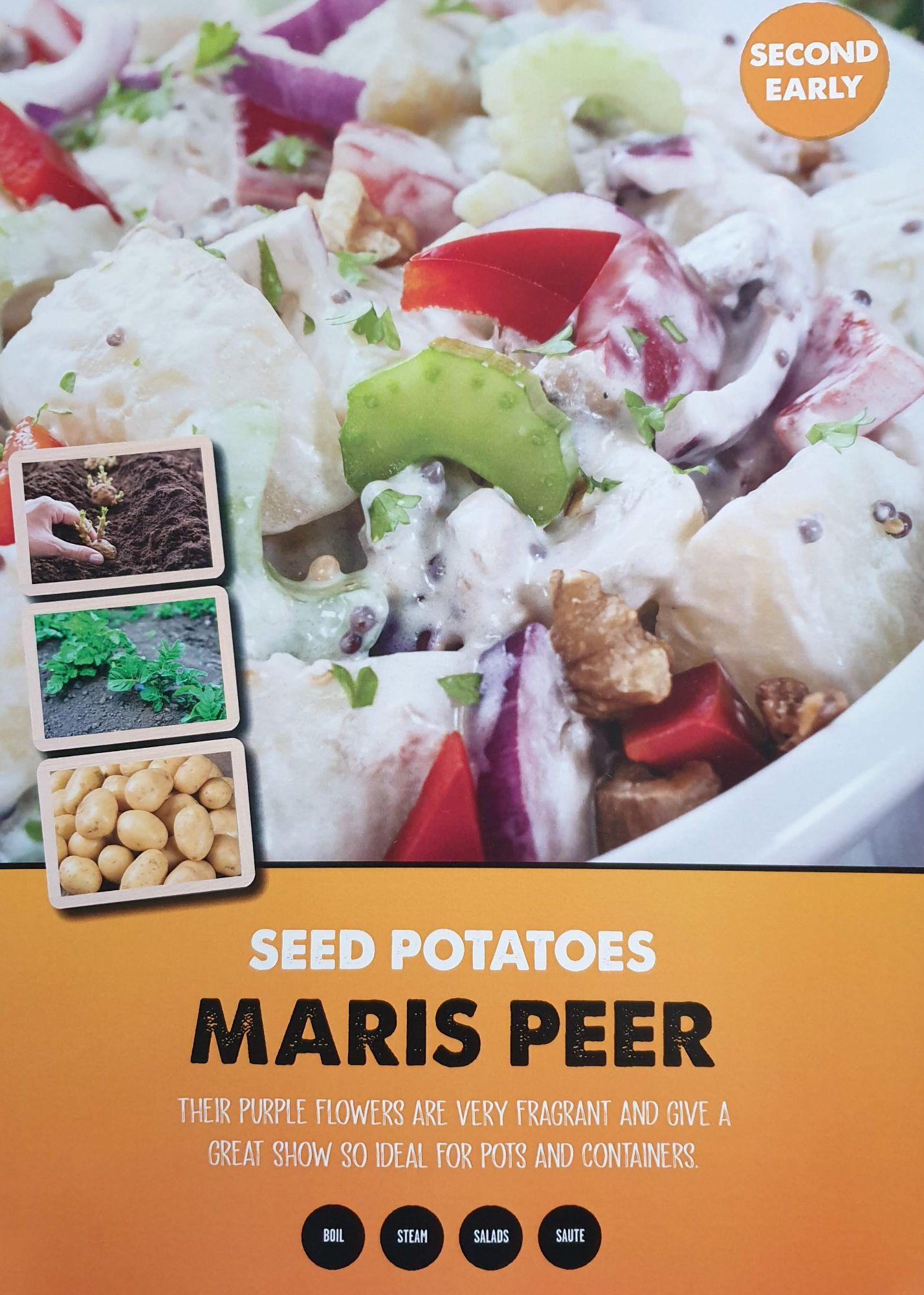 maris_peer_seed_potaot_info.jpg