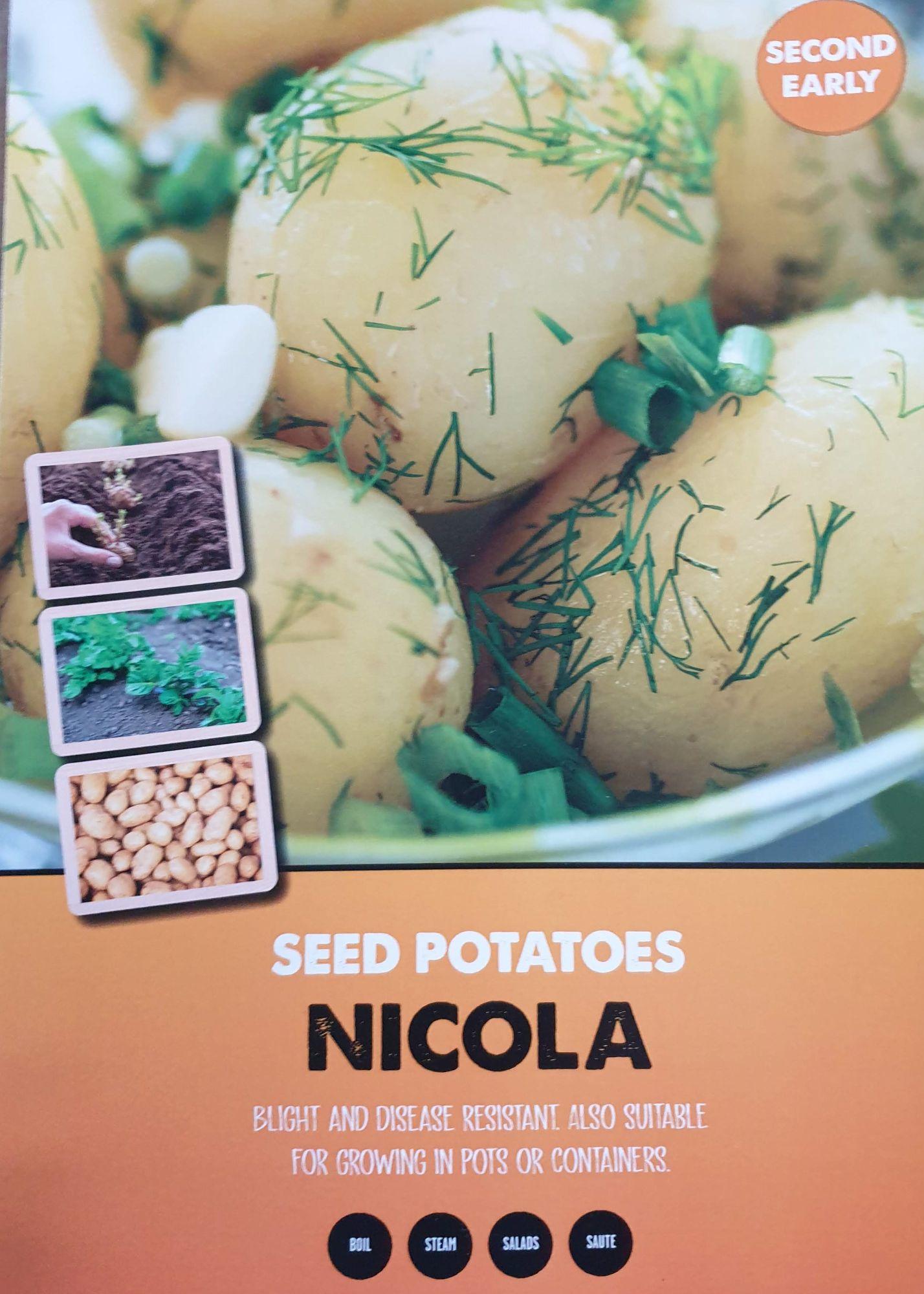 nicola_seed_potato_info.jpg