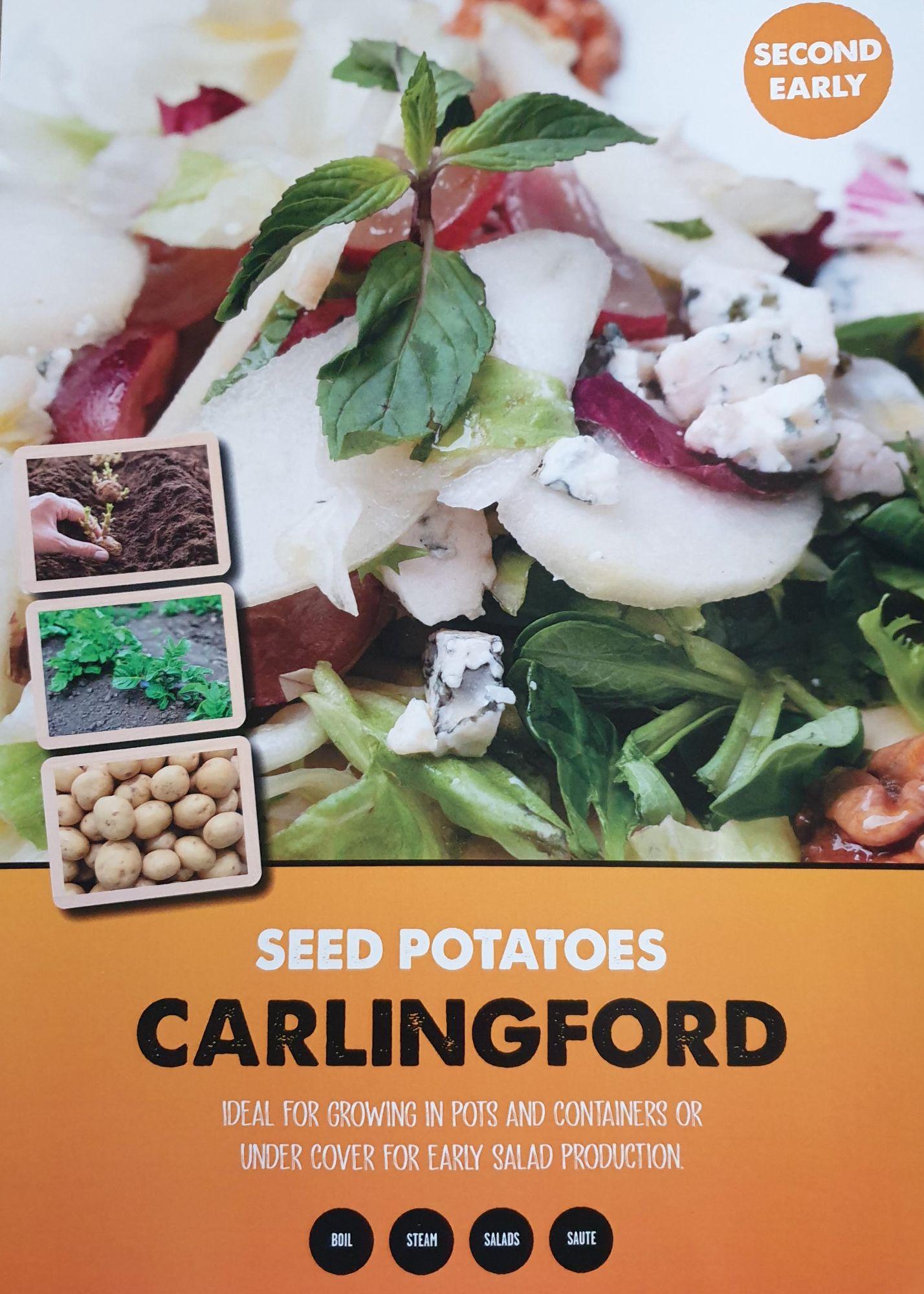 carlingford_seed_potato_info.jpg