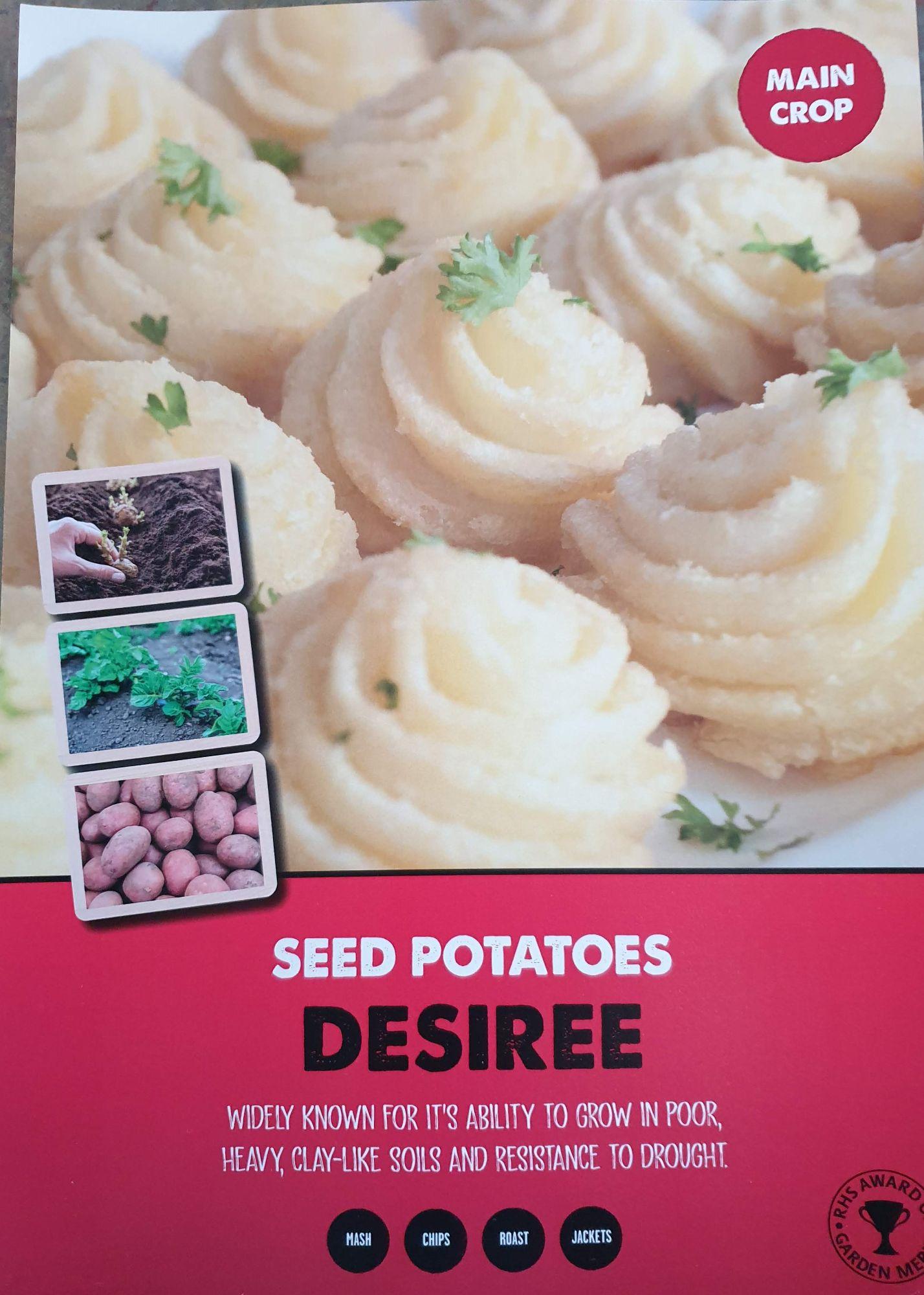 desiree_seed_potato_info.jpg