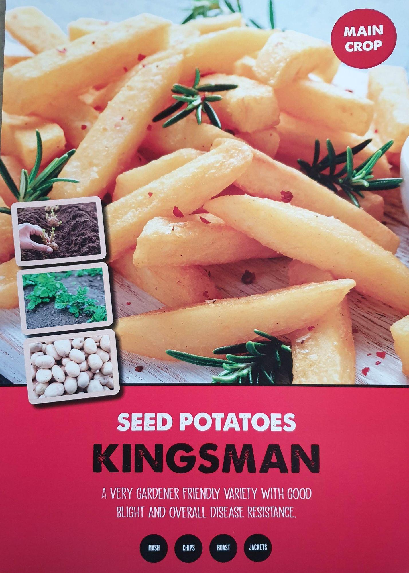kingsman_seed_potato_info.jpg