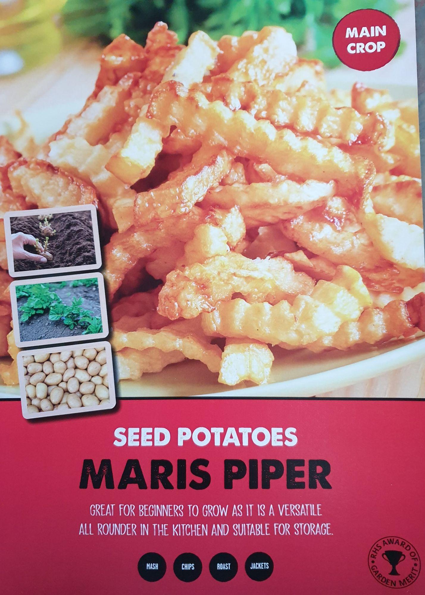 maris_piper_seed_potato_info.jpg