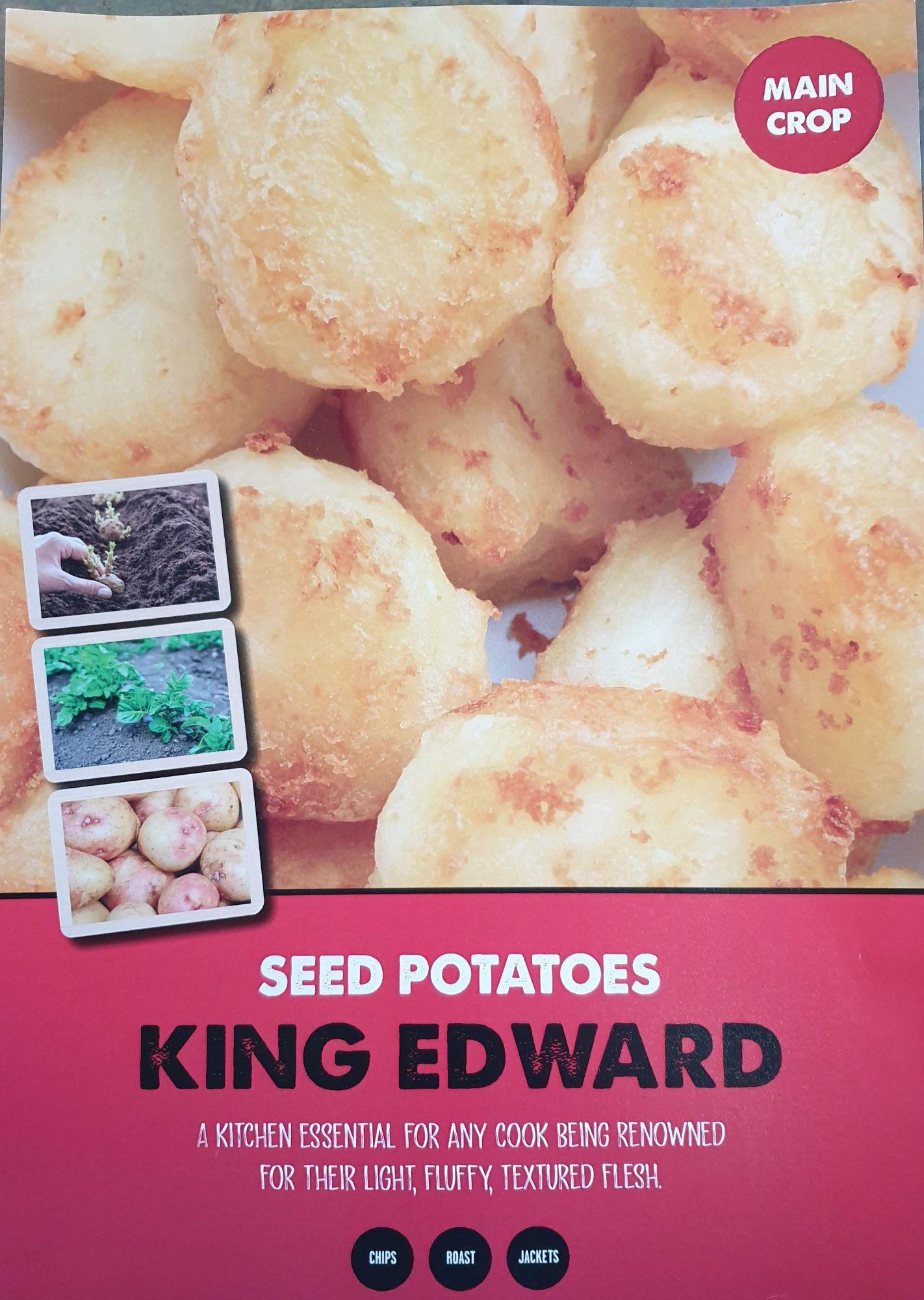 king_edward_seed_potato_info.jpg
