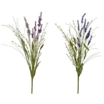 Lavender bunch -plastic