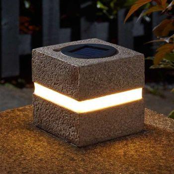 CUBE LIGHT - 3L