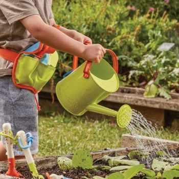 JUNIOR WATERING CAN