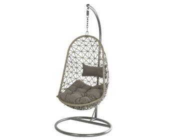 Aruba Egg Chair