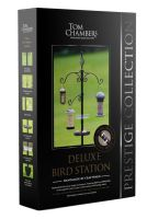 BIRD STATION DELUXE