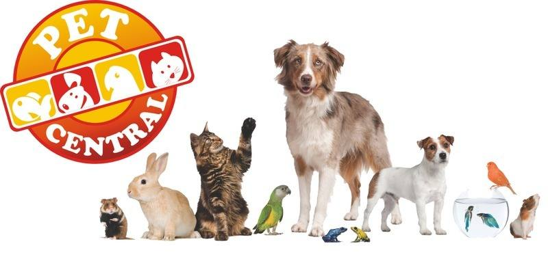 pet_shop_logo_webovka