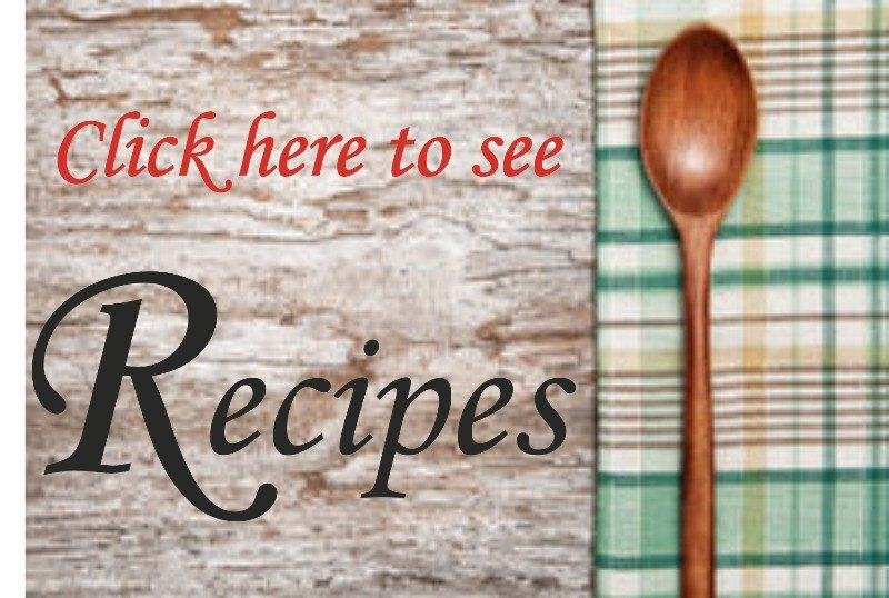 click here to see recipes