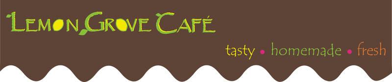 cafe banner