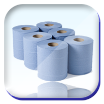 catagory button paper-products