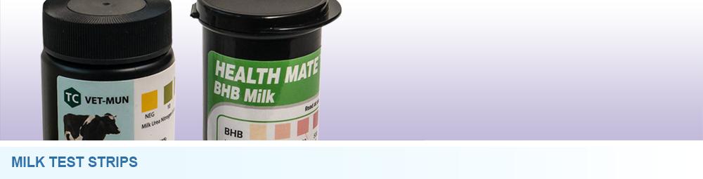 header-milk-test-strips