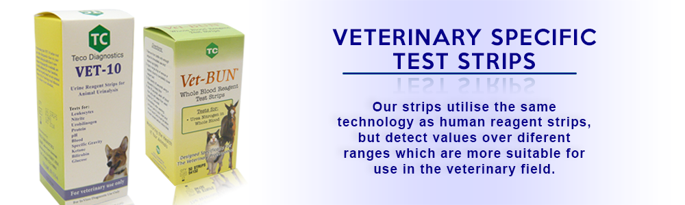 vetinary-test-strips-new2