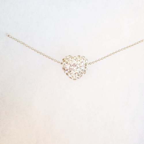 <!--006-->Amore Necklace