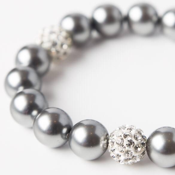 <!--002-->Swarovski Crystal Pearls