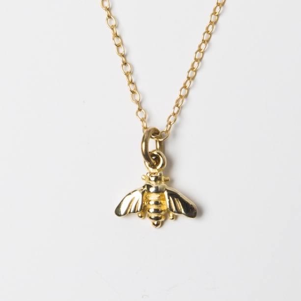 <!--013-->Gold Rush