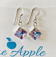Cosmic Light Earrings