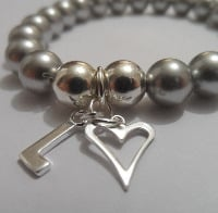 <!--010-->Personalised Jewellery
