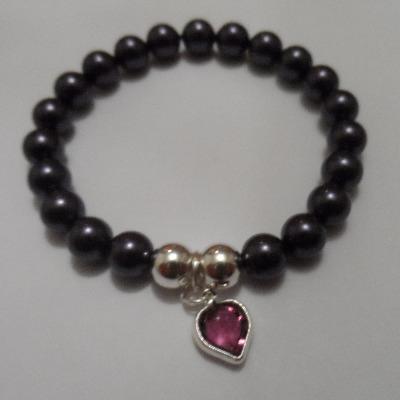 <!--012-->Dante's Dream Bracelet