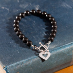 <!--002-->Mystic Love Links Bracelet