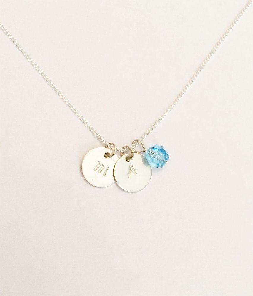 <!--010-->Personalised Jewellery