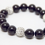 Total Eclipse Bracelet