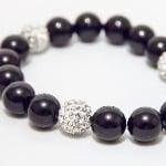 <!--001-->Total Eclipse Bracelet