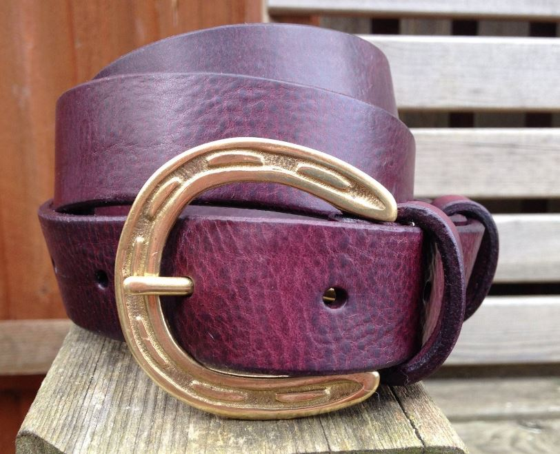 Helens belt