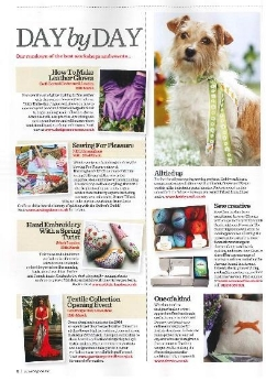 my gloves in sew mag mar14