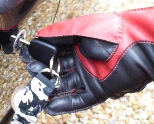 glove 3