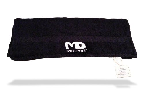 MD-PRO Hand Towel