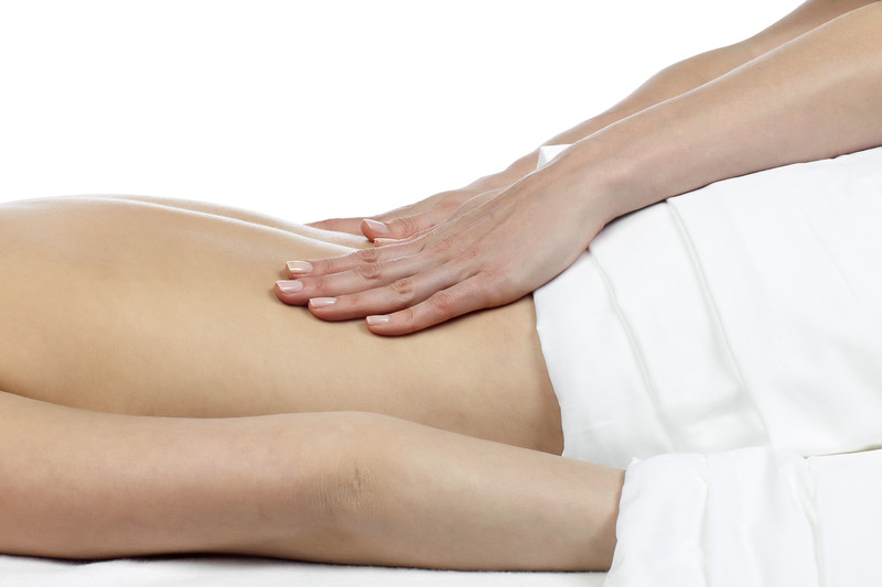 Example imagSwedish body massagee