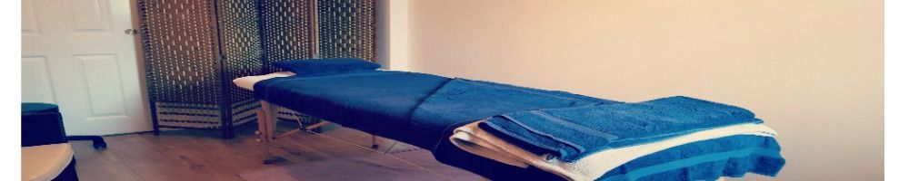 massage therapy banner 1000x200