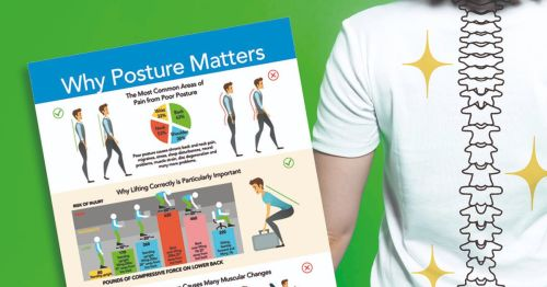 Why Posture Matters_FB_1200x628px