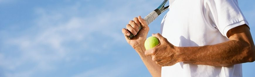 tennis-elbow (1)