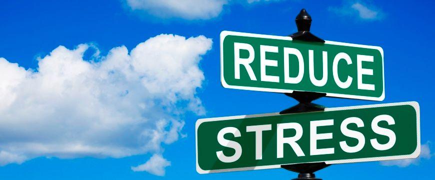 stress Reduce-Stress-Banner