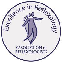 Excellence-in-Reflexology-logo