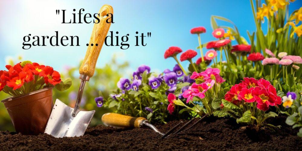 gardening banner (2)
