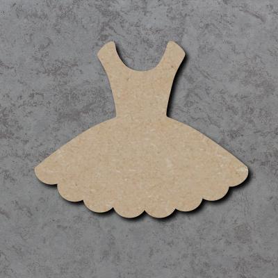 Dress Craft Shapes