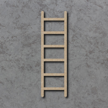 Ladder A Craft Shapes