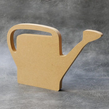 Watering Can Craft Shapes 18mm Thick