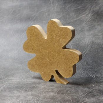 Clover Craft Shapes 18mm Thick
